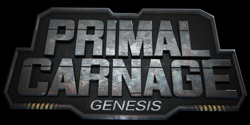 Primal Carnage: Genesis – Reveal Trailer #2