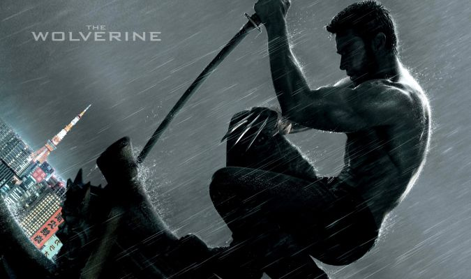Hugh Jackman Teases The Final Wolverine Movie
