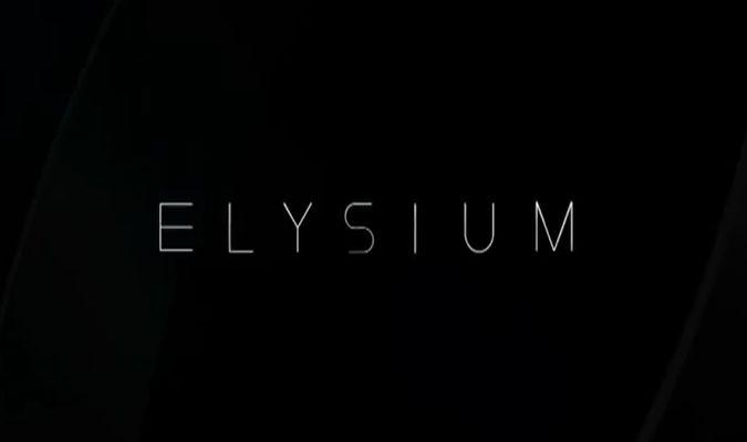 Elysium – Extended Trailer