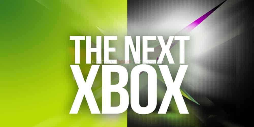 Microsoft To Reveal Next Xbox On May 21
