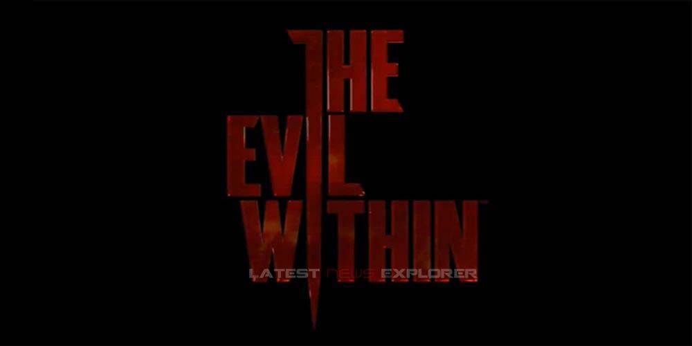 The Evil Within – 'The Consequence' Gameplay Launch Trailer