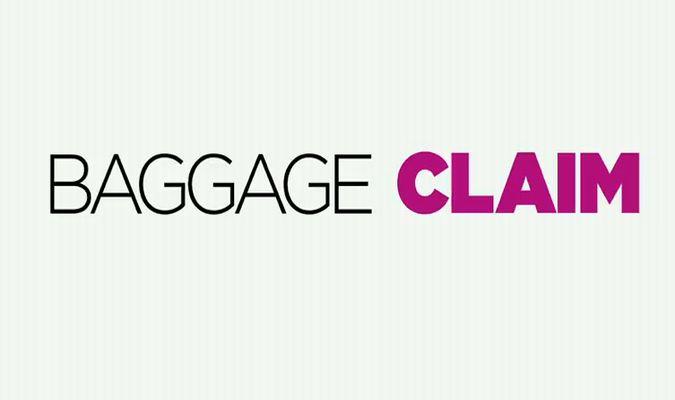 Baggage Claim – Trailer