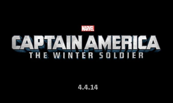 Captain America: The Winter Soldier – Conspiracy Featurette