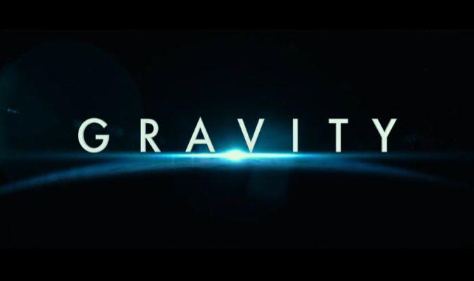 Gravity Spinoff: 'Aningaaq' Short Film
