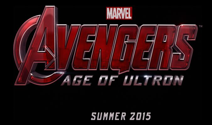 Avengers: Age of Ultron – 'Black Widow / Scarlet Witch' Featurette