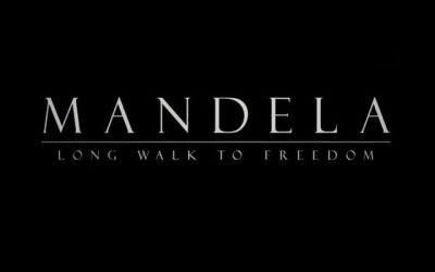 Mandela: Long Walk to Freedom – Featurette
