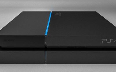 Sony Confirmed European PlayStation 4 Launch Apps