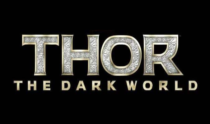 Thor: The Dark World – Featurette