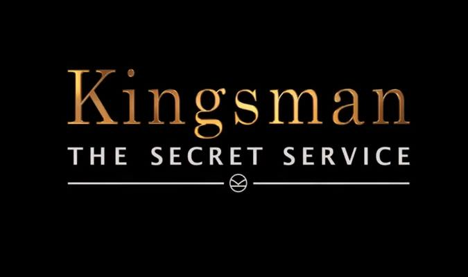 Kingsman: The Secret Service – Trailer