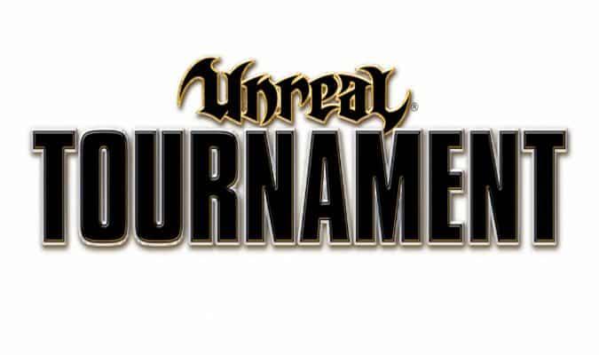 Unreal Tournament – 'Team Deathmatch' Video