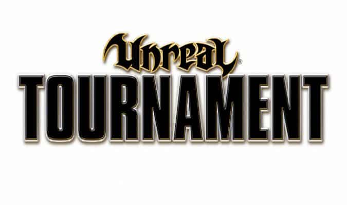 Unreal Tournament – 'Team Deathmatch' Video