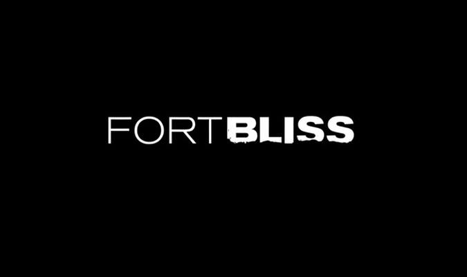 Fort Bliss – Trailer