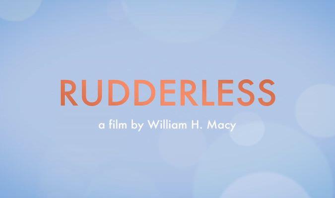 Rudderless – Trailer
