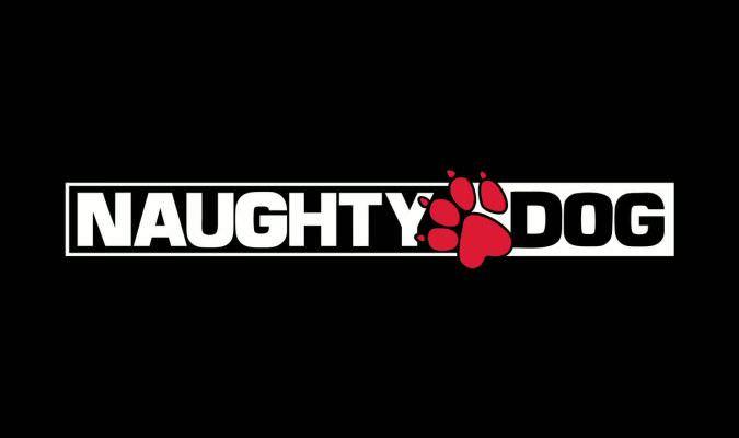 Naughty Dog Celebrates 30th Anniversary