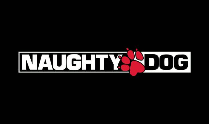 Naughty Dog's Uncharted 4 Sold Over 2.7 Million Units