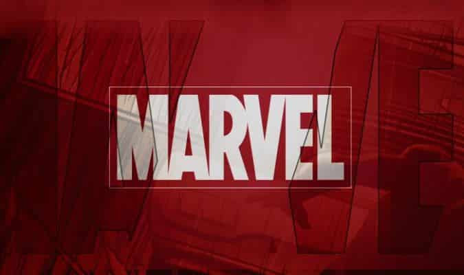 Marvel Removed Inhumans From Release Schedule