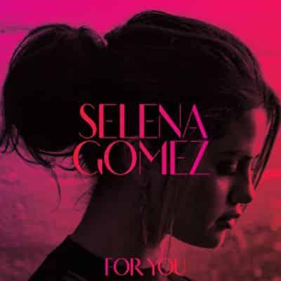 Selena Gomez – The Heart Wants What It Wants (Music Video)