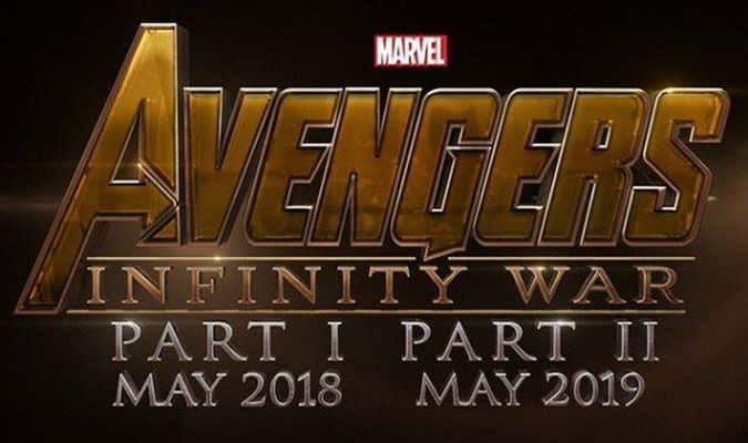 Rumor: Avengers Infinity War Will Feature A New Villain