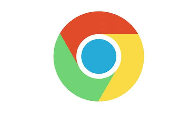 Google Chrome v40