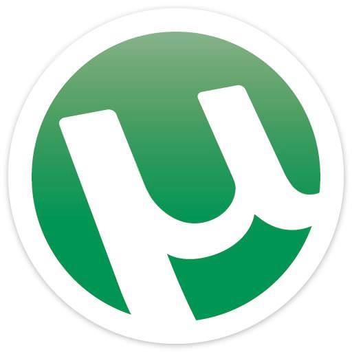µTorrent 3.4.2 (Build 37122)