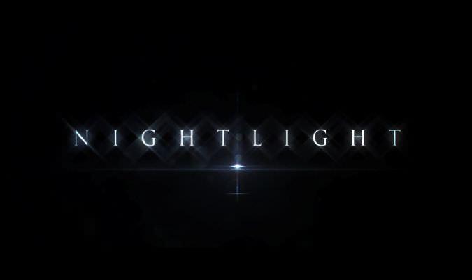 Nightlight – Trailer