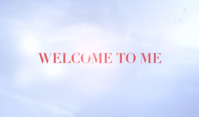Welcome to Me – Trailer