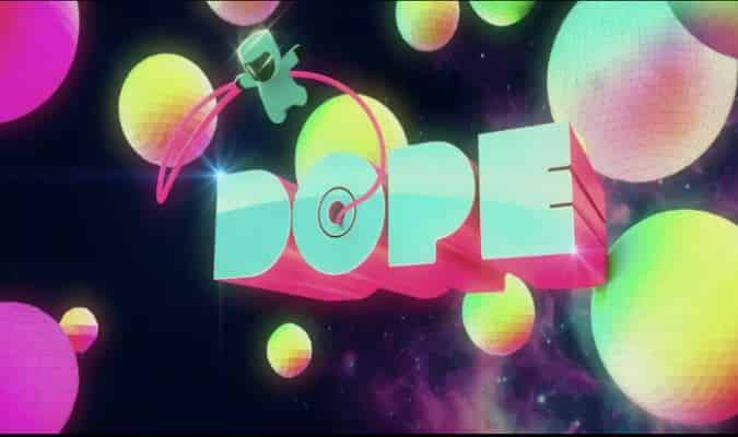 Dope – Red Band Trailer #2