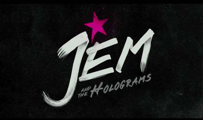 Universal Pictures' Jem and the Holograms – Trailer #2