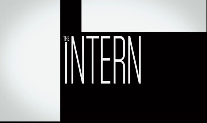 The Intern – Trailer #2