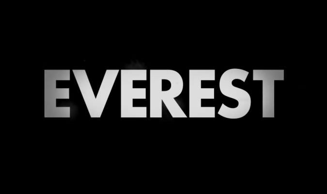 Everest – Trailer #2