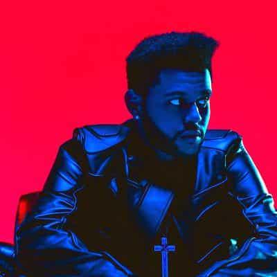 The Weeknd – 'The Hills' (ft Eminem) Remix Lyrics