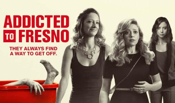Gravitas Ventures' Addicted to Fresno – Trailer