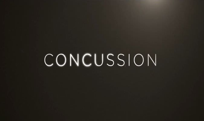 Sony Pictures' Concussion – Trailer