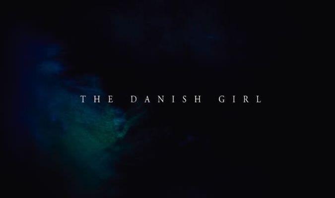 Focus Features' The Danish Girl – Trailer
