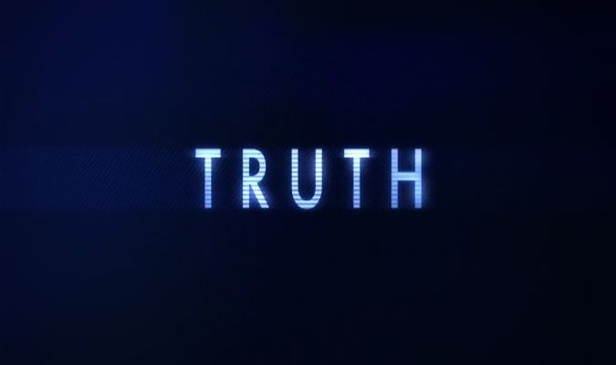 Sony Pictures Classics' Truth – Trailer