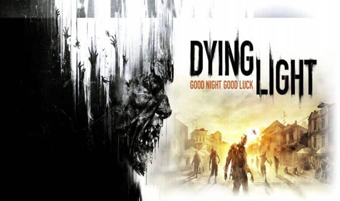 Dying Light: The Following – 'Be the Zombie' Mode Trailer