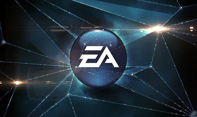 EA: Battlefield 5, Titanfall 2 In 2016 & Mass Effect: Andromeda In 2017