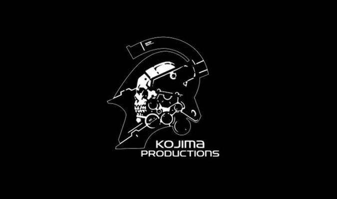 Kojima Productions Announced Death Stranding