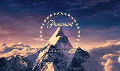 Paramount Pictures' Rings Trailer