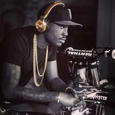 Meek Mill – Outro ft. Lil' Snupe & French Montana Lyrics