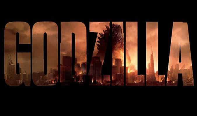 New Godzilla Resurgence Trailer Revealed