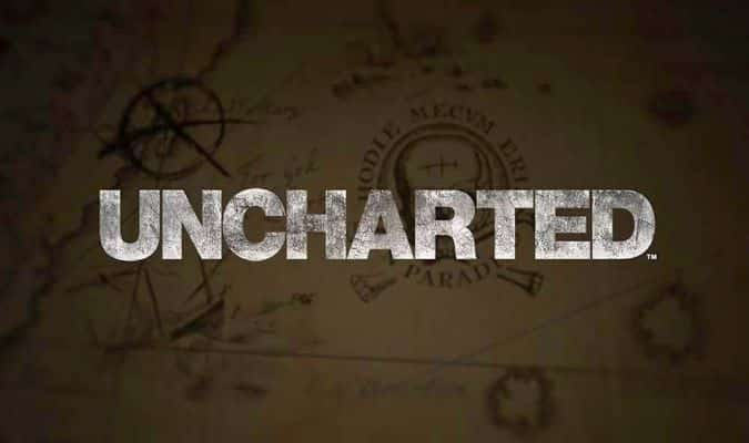 Naughty Dog's Uncharted 4: A Thief's End Targeting For 1080p, 60fps