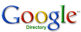 Directory of Google Product pages on facebook,Twittter,Google Plus