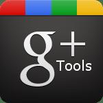 gplus tools for marketign pros