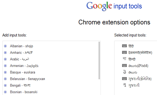how-to-use-google-input-tools-on-chrome
