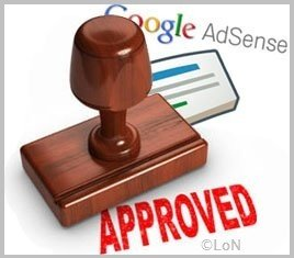 Get-Approved-by-Google-Adsense