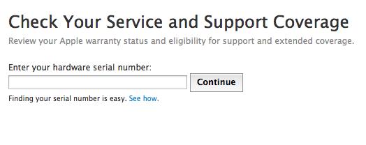 Register-apple-warranty-online