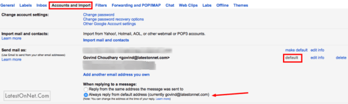 setup-professional-email-free