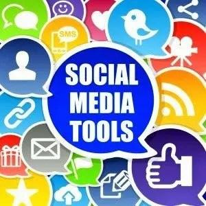 Top-10-Social-Media-Tools