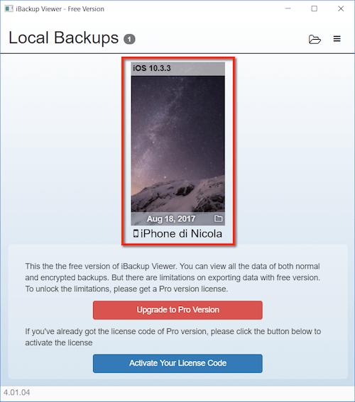 ibackup-viewer-tutorial